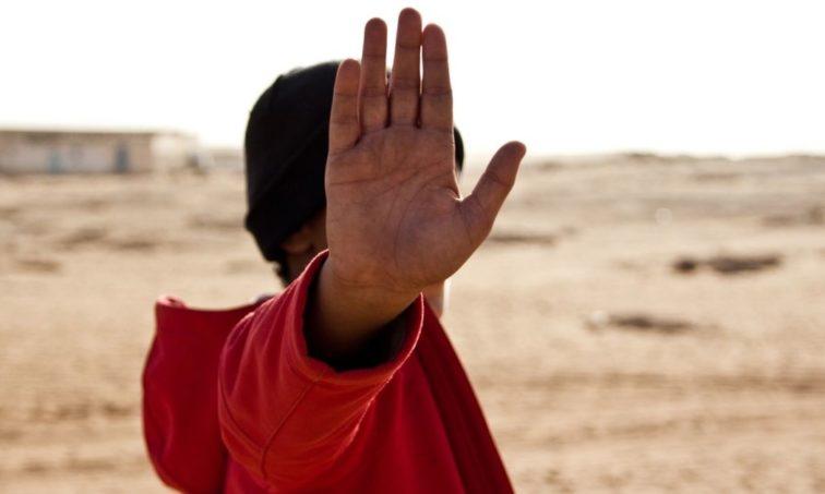 Qué está pasando realmente en Marruecos (iStock)