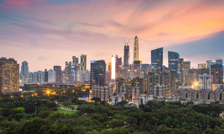 Ciudades sostenibles (Istock)